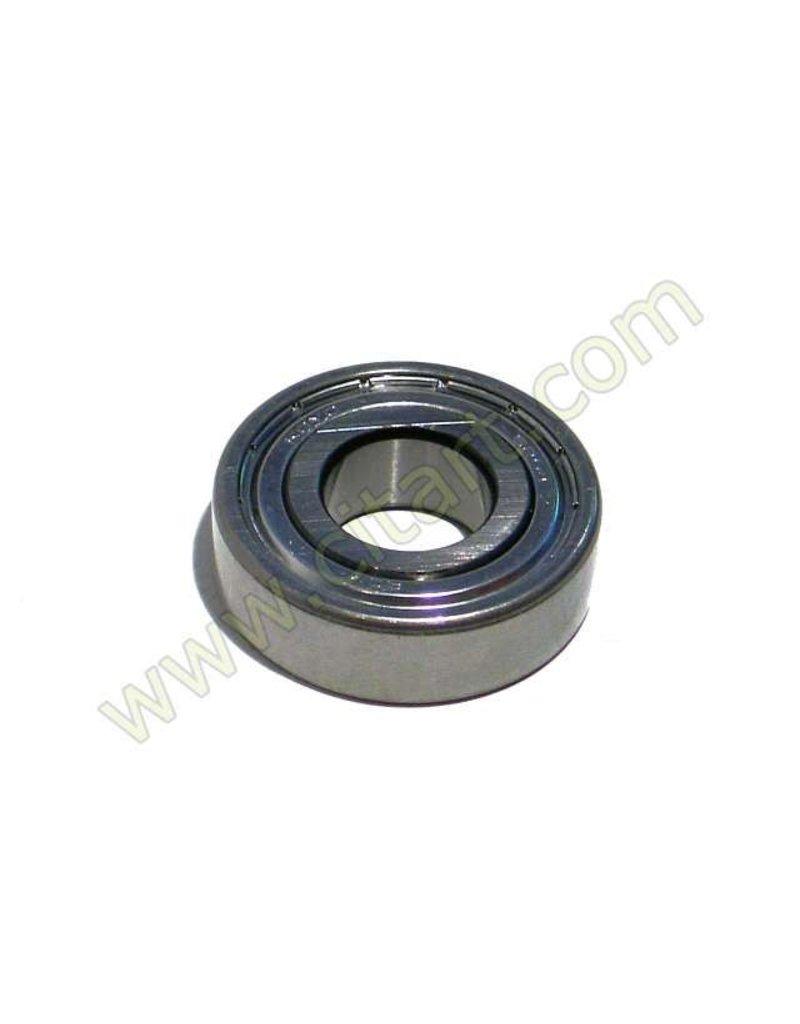 Ball bearing camshaft Nr Org: 26201109