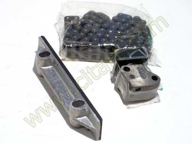 Chain tensioner Nr Org: 5414435