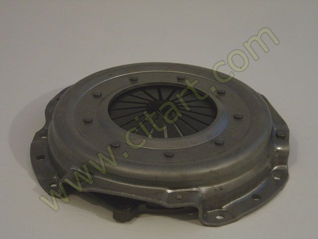 Clutch mechanism driving plate Nr Org: 5432501