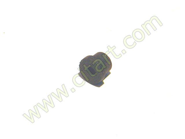 Capuchon vis de purge régulateur centrifuge / freins Nr Org: 5405105