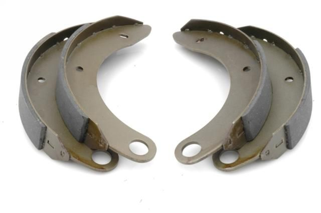 Brake shoes berline berline Nr Org: DS451016A