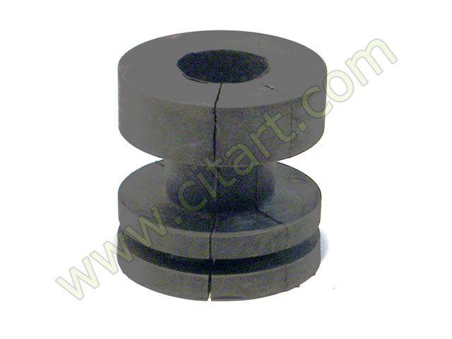 Bloque anti vibrador transmision 66- Nr Org: DX373101A