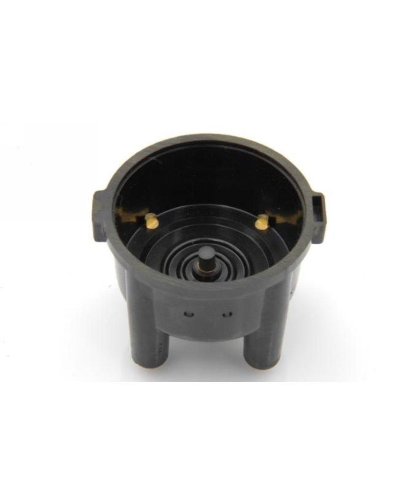 Distributor head superior SEV Nr Org: DY21115