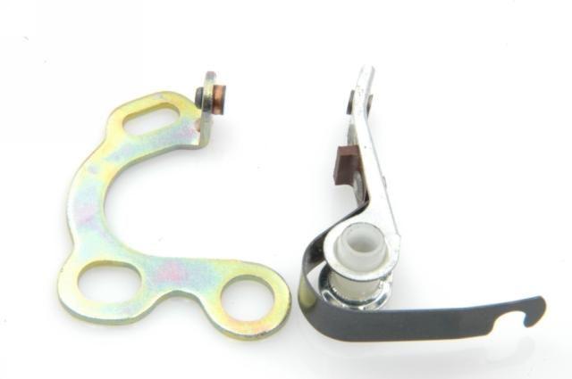 Rupteur SEV Nr Org: DM21117A