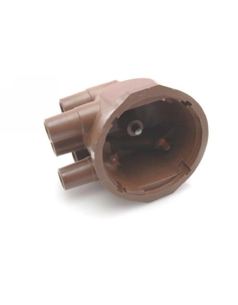 Distributor head horizontal Ducellier Nr Org: 75520155