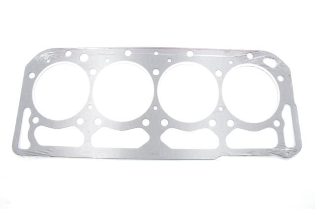 Cylinder head gasket DS23 4 x 96,75mm Nr Org: 5422712