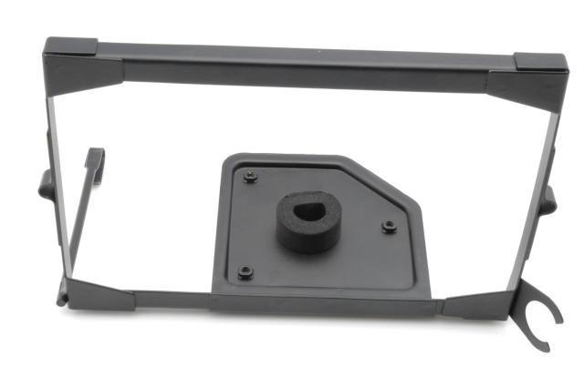 Battery frame Nr Org: DV531297A
