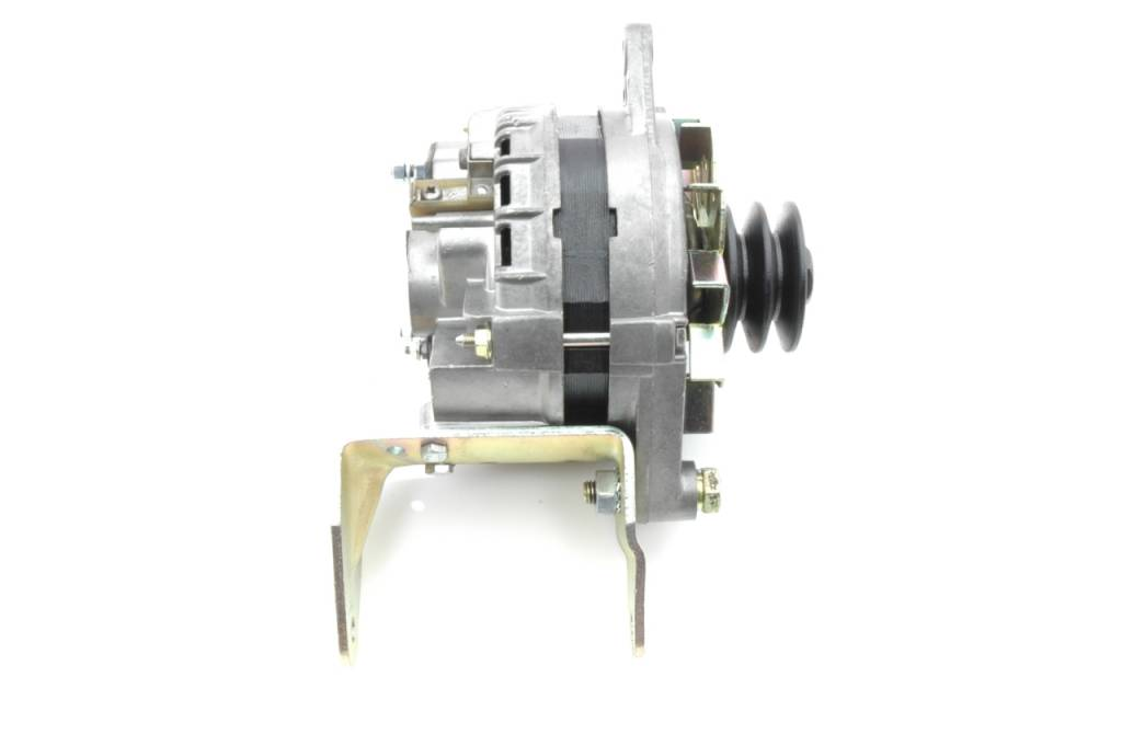 Alternador reaconditionado Nr Org: 5440847