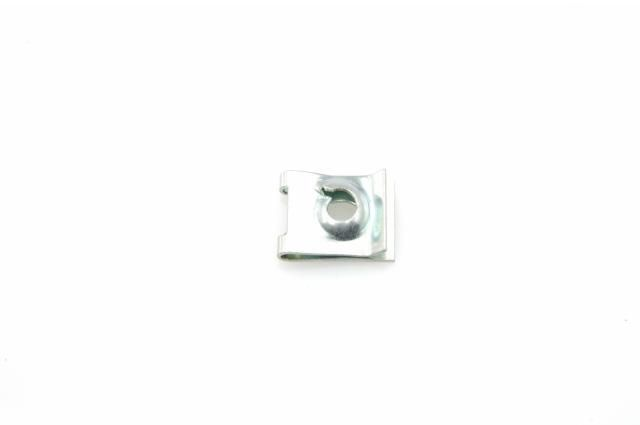 Clip - nut front indicator Nr Org: 26157109