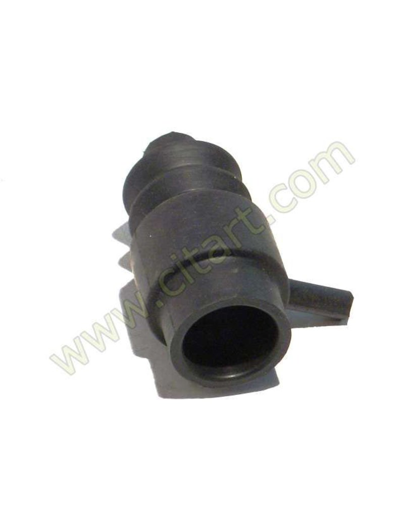 Dust cover clutch cylinder Nr Org: DX31458D