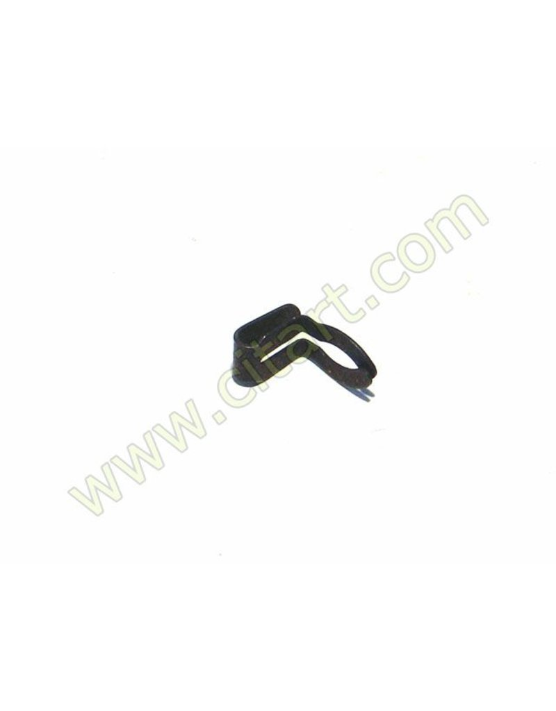 Clips door panel Nr Org: ZC9619766