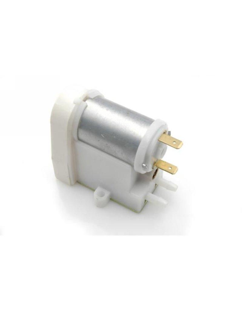 Bomba lavaparabrisas electrico Nr Org: DX564209A