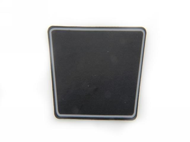 Adhesivo espejo retrovisor Nr Org: 5407441