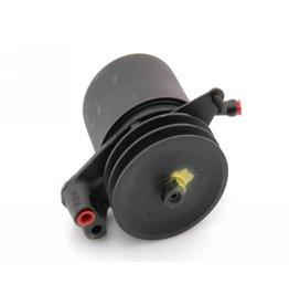Pompe haute pression 7 pistons reconditionnée BVM LHS - 2 poulie