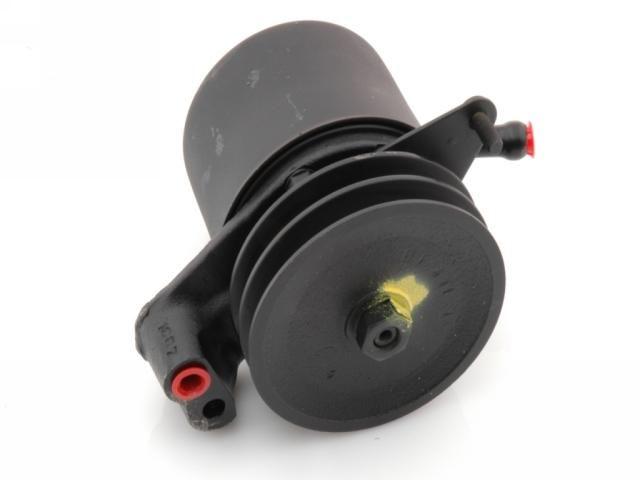 Bomba presión alta 7 pistones reaconditionado LHS - 2 poulie Nr Org: DF39101B
