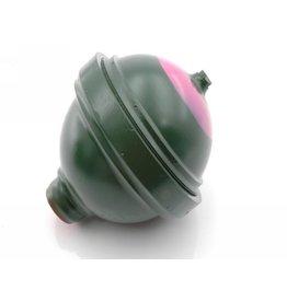 Sphère arrière reconditionnée SM LHM 26 bar