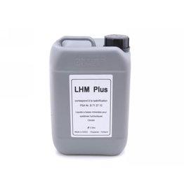 LHM - 5 litre(s)