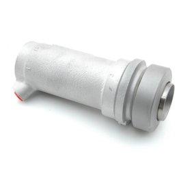 Cilindro de suspensión trasero reaconditionado berline LHM