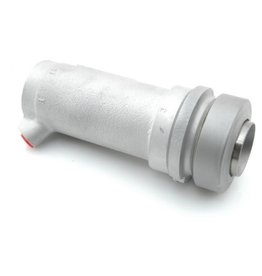 Suspension cylinder rear reconditioned break LHM