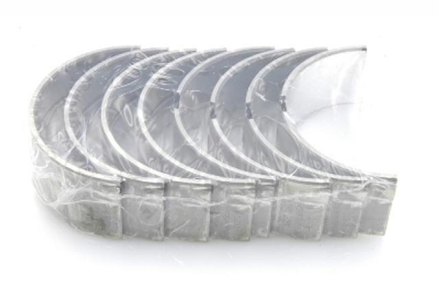 Casquillo cabeza biela -65 0,25mm 3 paliers Nr Org: DM1219A
