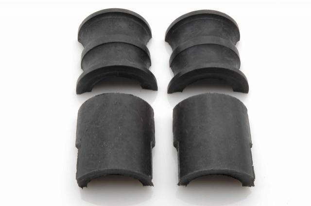 Caucho suspension caja velocidas 63-65 Nr Org: D13350
