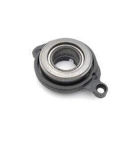 Clutch thrust bearing reconditioned -65