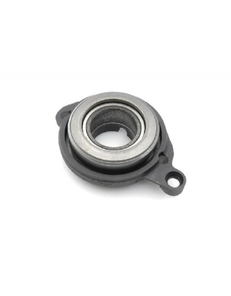 Clutch thrust bearing reconditioned -65 Nr Org: D31401