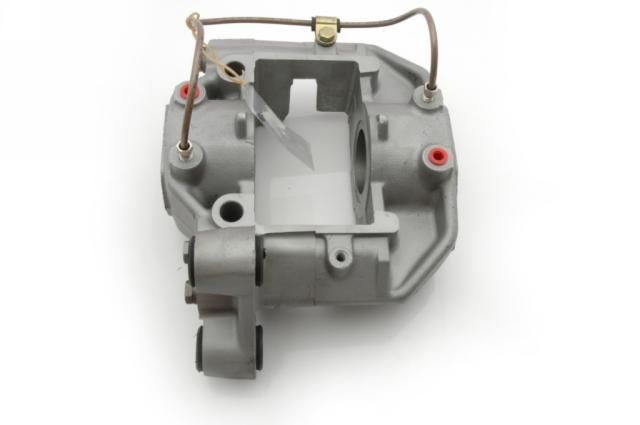 Brake housing right reconditioned LHS Nr Org: DV45102A