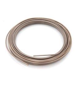tubo hidráulico 4,5mm - 25 metro(s)