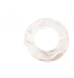 Tube hydraulique 6,35mm - 25 mètre(s)