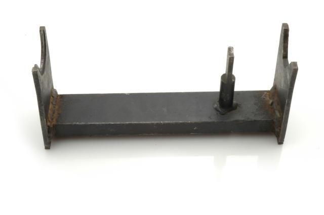 Calibre direccion 1955-T Nr Org: 1955-T