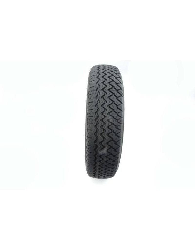 Tyre 180HR15 XAS Michelin