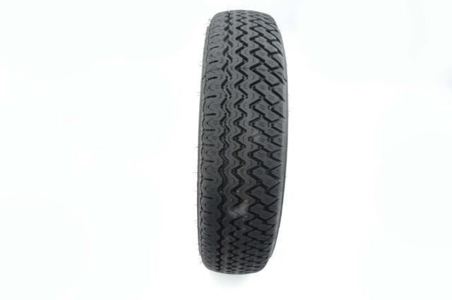 Neumático 180HR15 XAS Michelin