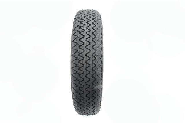 Neumático 185HR15 XVS-P Michelin