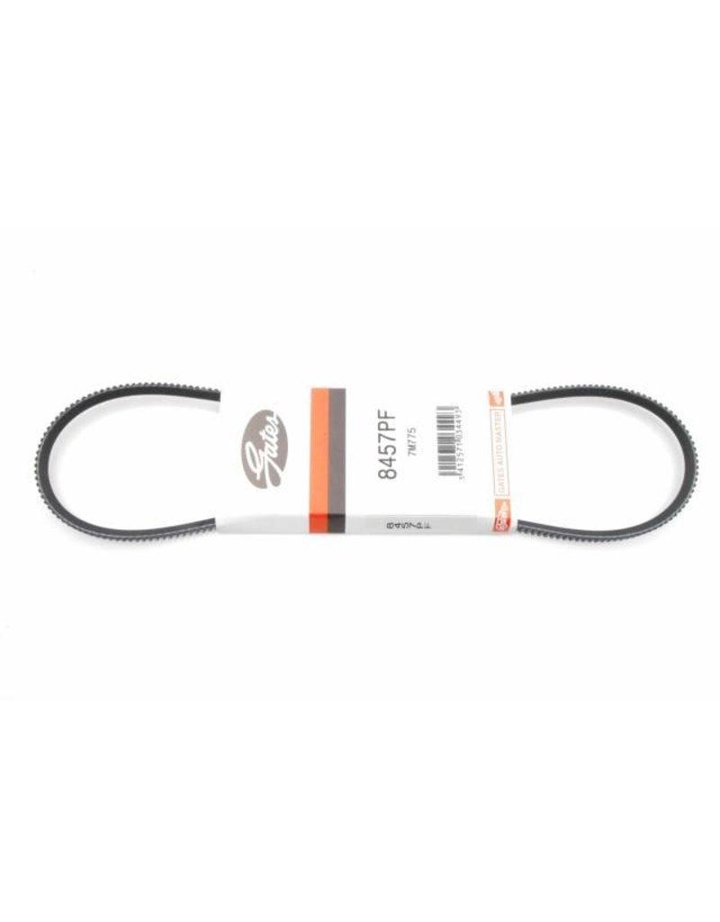 Belt alternator SM Nr Org: 5407214
