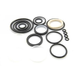 Gasket kit power steering SM