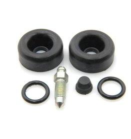 Cylindre de frein kit révision berline - 6 pièces