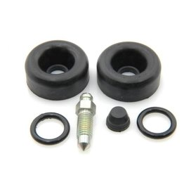 Repair kit brake cylinder berline - 6 parts