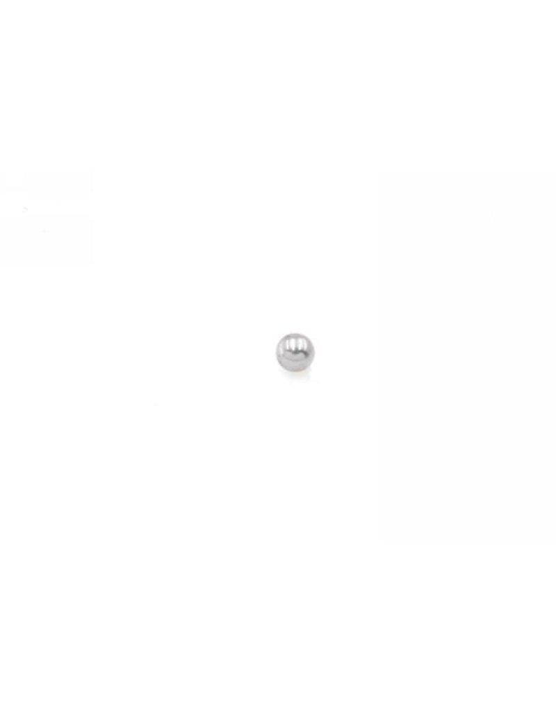 Ball relay steering -66 6,74mm Nr Org: 4102S