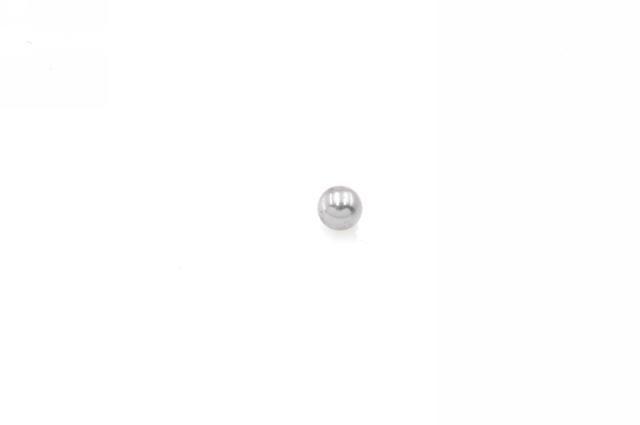Bolla rodiamentos rele direccion -66 6,74mm Nr Org: 4102S
