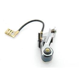 Ruptor Bosch