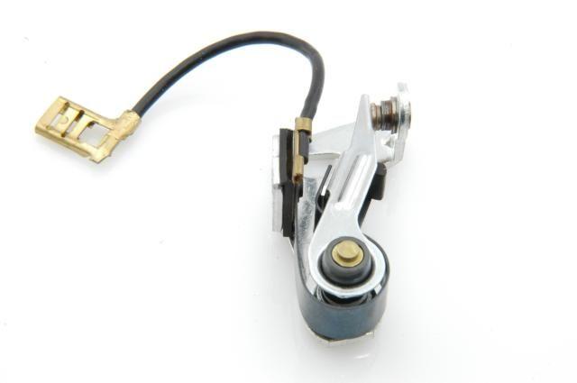 Contact breaker Bosch Nr Org: DX211212A