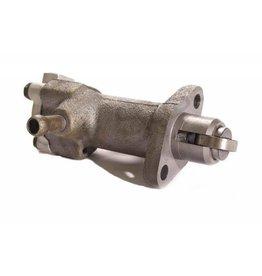 High pressure pump 1 piston reconditioned LHM