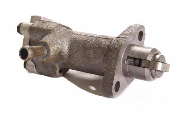 Bomba presión alta 1 piston reaconditionado LHM Nr Org: 5409762