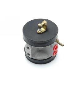 Correcteur de hauteur reconditionnée DS / SM LHM