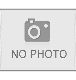 Robinet chauffage - Adaptable