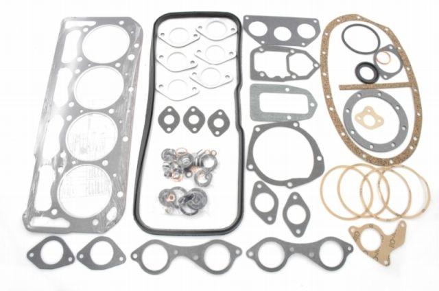 Poche joints moteur DS23IE Nr Org: 5439898