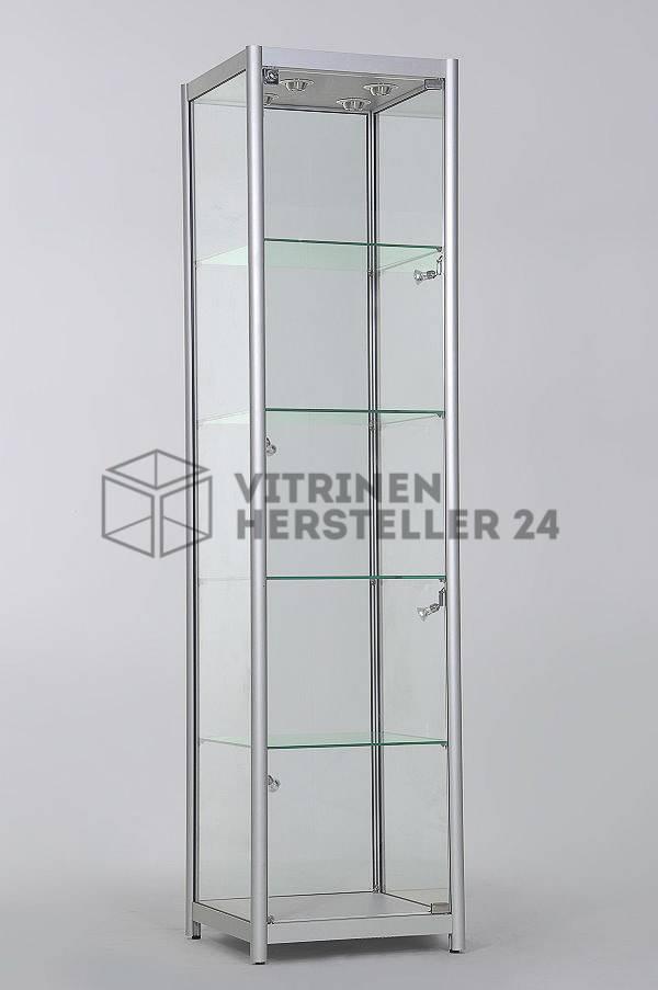 standvitrine vs11500 mit beleuchtung hersteller von. Black Bedroom Furniture Sets. Home Design Ideas