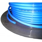Polyamid-Schläuche blau, Standard