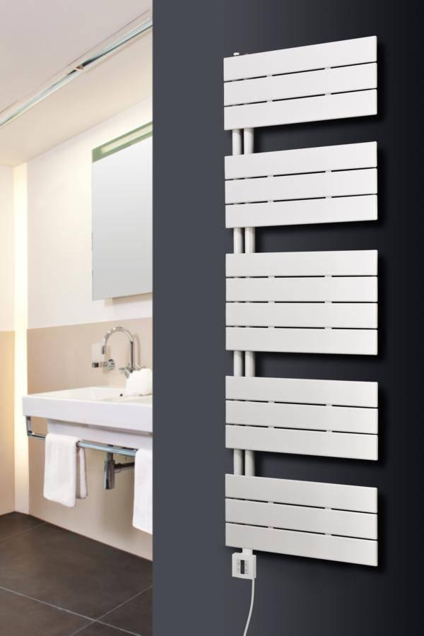 panio up handtuchradiator rein elektrisch altrotherm. Black Bedroom Furniture Sets. Home Design Ideas